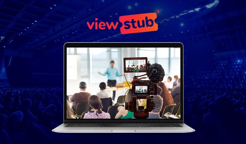 Viewshstub Lifetime Deal | Lifetime access to viewstub.
