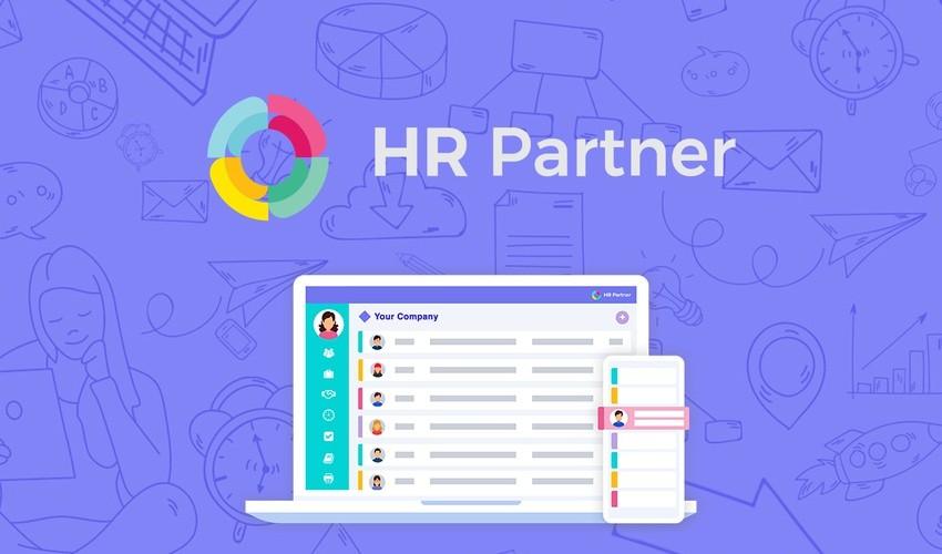 HR Partner LIFETIME DEAL and Reviews 2020
