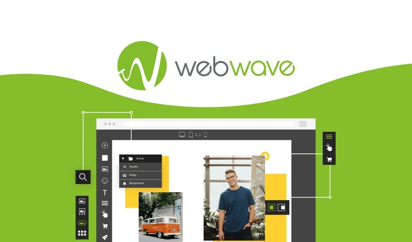Webwave Lifetime Deal