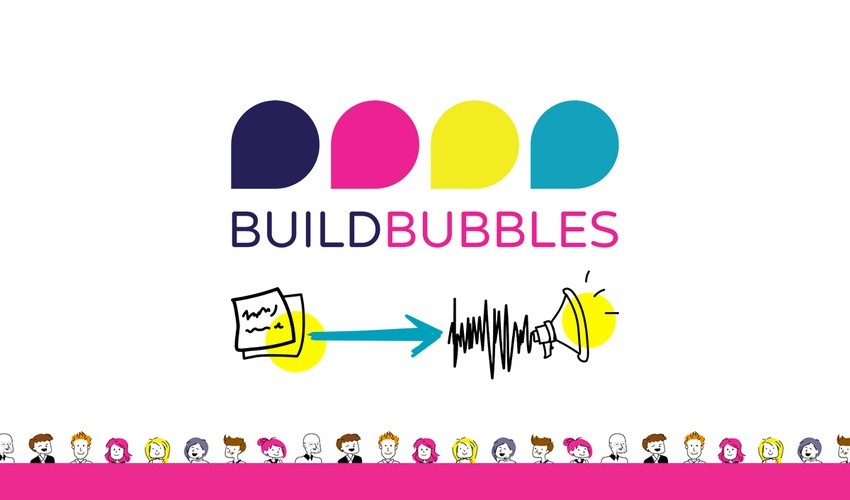 Build Bubble Lifetime Deal | get now for Lifetime