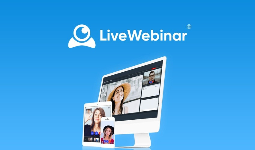 LiveWebinar 1 YEAR DEAL and Reviews 2020