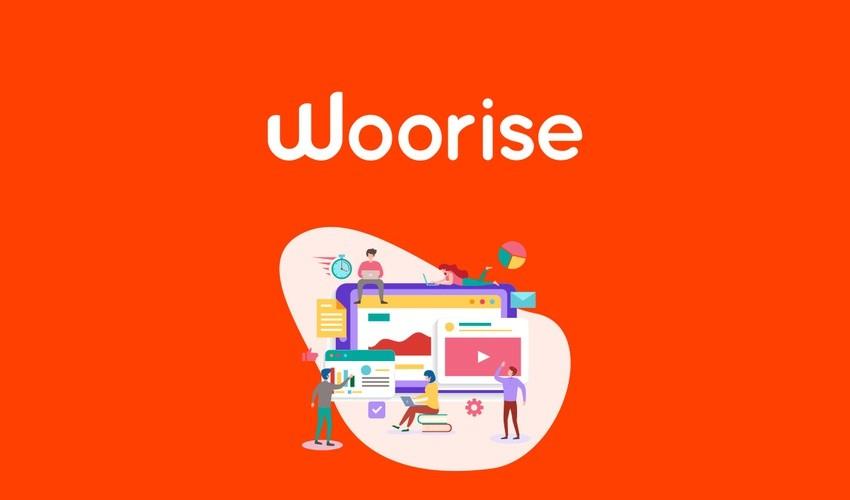 Woorise