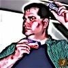 Jon review blurweb app