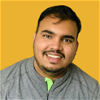 Vikesh review blurweb app