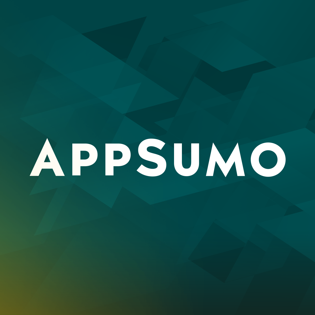 AppSumo | Learn How to Make Money Online Fast